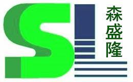 新疆反渗透阻垢剂产品标志