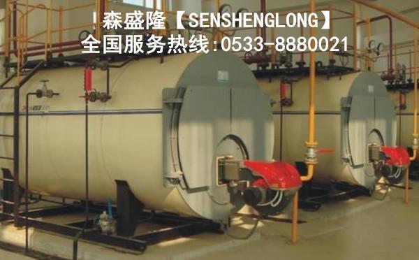 新疆锅炉除垢剂清洗除垢