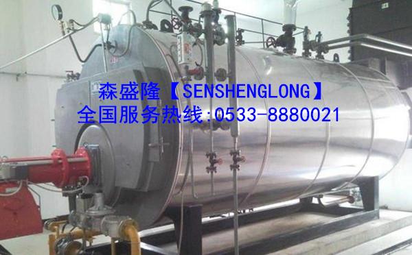 新疆生产建设兵团锅炉速效除垢剂
