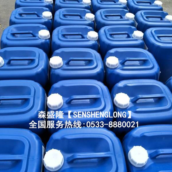 高效消泡剂适用于各类循环水系统止泡