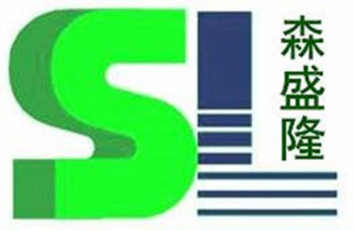 电厂循环水消泡剂新疆应用品牌