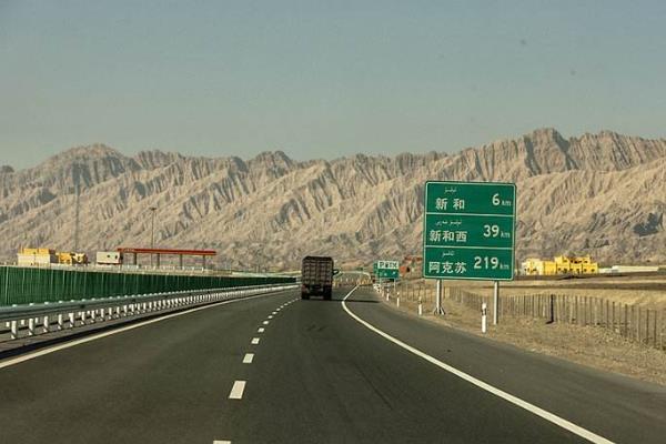 新疆阿克苏地区生态环境局全面优化政务服务水平 提升企业群众办事效率