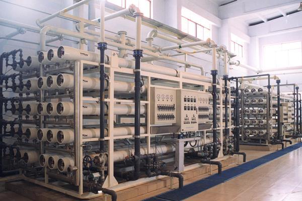 新疆反渗透阻垢剂浓缩液适用大型设备膜阻垢