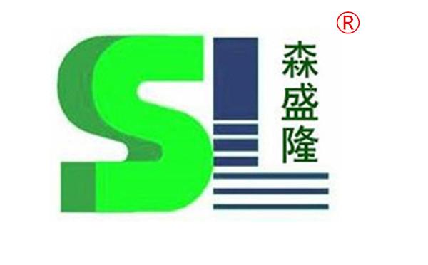 水垢除垢清洗剂SZ820新疆森盛隆大量现货