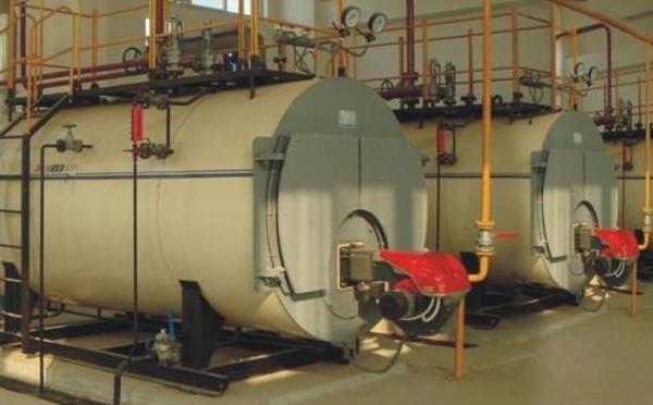 新疆锅炉运行除垢剂SZ810操作简便除垢快速高效