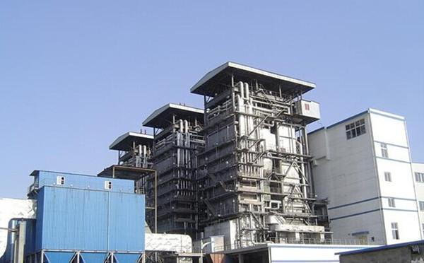 新疆锅炉清洗剂SZ880适用各类热交换设备除垢